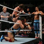 Superstars 2.17.2011.36
