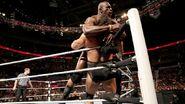 6-27-16 Raw 13
