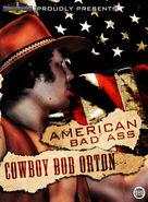 American Bad Ass Bob Orton
