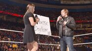 May 2, 2016 Monday Night RAW.32