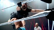 WWE World Tour 2013 - Rouen.12