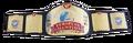 WWF Euro Title 1998-2002