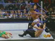 March 26, 2005 WWE Velocity.00020