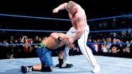 Smackdown-27March2003-1