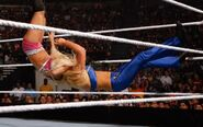 Superstars 6-3-10 6