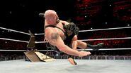WrestleMania Revenge Tour 2015 - Dublin.20