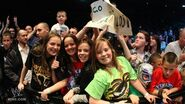 WrestleMania Tour 2011-Liverpool.9