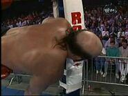 WrestleWar 1990.00003