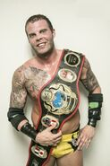Heath Hatton - 713420900vCU26PWx45E