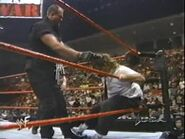 January 18, 1999 Monday Night RAW.00013