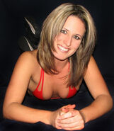 Josianne the Pussycat - Hot1