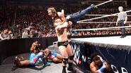 November 30, 2015 Monday Night RAW.59