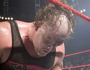 Raw-June23-2003.4
