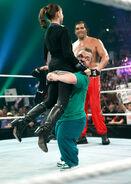 Raw 2.14.2011.30