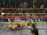2-21-95 ECW Hardcore TV 8
