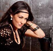 Brianna Bella.34