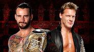 ER 12 Punk v Jericho