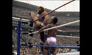 WrestleMania III.00018