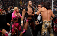 7-30-09 Superstars 003