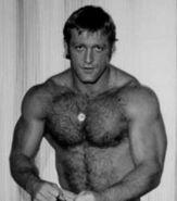 Paul Orndorff-16