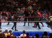 Raw 1-13-97 29