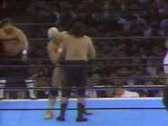 WCW-New Japan Supershow II.00012