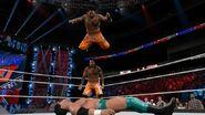 WWE 2K16.20