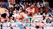 Royal Rumble 1990.16