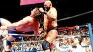 Royal Rumble 1990.18