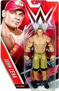WWE Series 60 - John Cena