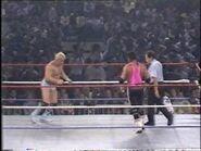 WWF on Sky One.00008