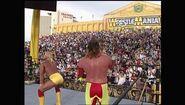 WrestleMania IX.00030