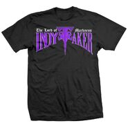Young Bucks IndyTaker Shirt