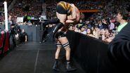5-27-14 Raw 10