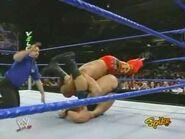 March 26, 2005 WWE Velocity.00011