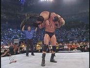 Smackdown-15-08-2002.6