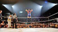 WWE WrestleMania Revenge Tour 2014 - Leeds.13