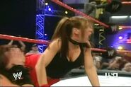 5-26-06 Raw 6