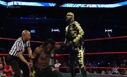 8.25.16 WWE Superstars.00019