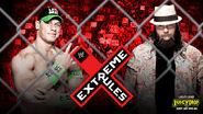 ER 2014 Cena v Wyatt