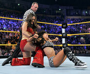 NXT 11-9-10 14