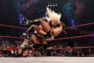 TNA Victory Road 2011.11