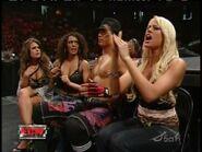 8-28-07 ECW 7
