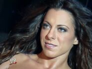 DAWN MARIE PHOTOSHOOT 006