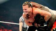 September 21, 2015 Monday Night RAW.7