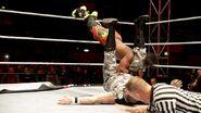 WWE World Tour 2015 - Rome 4