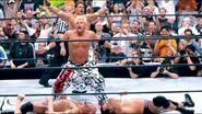 WrestleMania 16.17