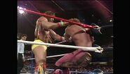 WrestleMania V.00071