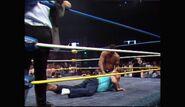 WrestleWar 1989.00018