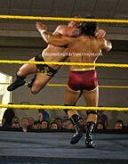 3-14-15 NXT 2